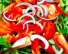 Grinners Catering Newcastle Lake Macquarie Caterer Buffet Wedding Party Platters BBQ Food