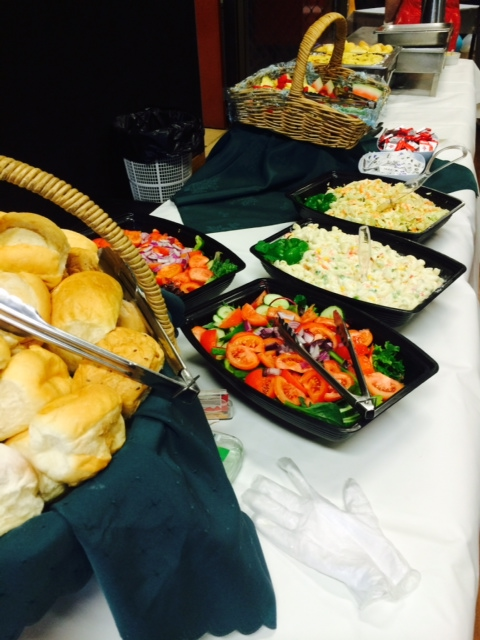 grinners-catering-simplebuffetsalads