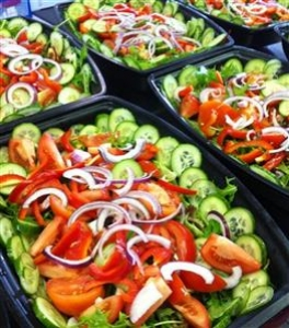 grinners_catering_salads_2_small_custom_300