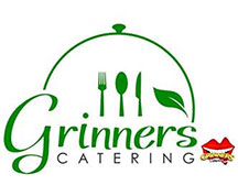 Grinners Catering Newcastle / Lake Macquarie / Hunter